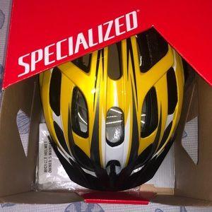 Specialized Max XL Bike Helmet
